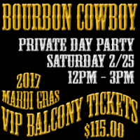 mardi-private-day-party