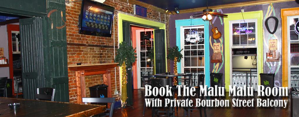 Courtyard Events Bourbon Best Barsbourbon Best Bars