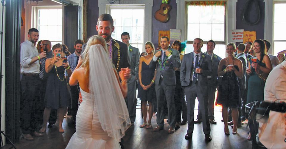 wedding-960x500-7