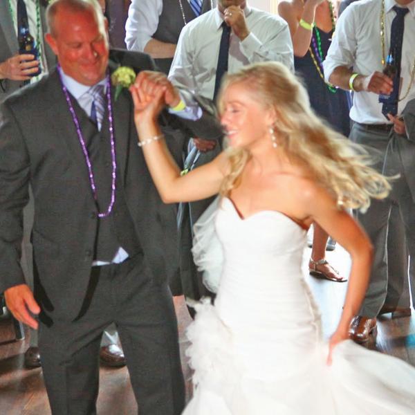 wedding-square-8